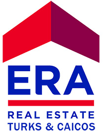 ERA Turks and Caicos Real Estate