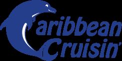 Caribbean Cruisin' Logo
