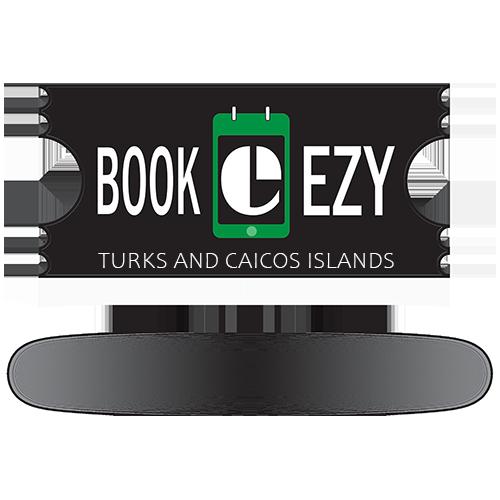 Bookeezy
