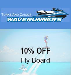 Fly Board – 10% OFF